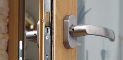 Manchester PA Locksmith Store Pittsburgh, PA 412-626-3154
