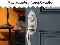 Manchester PA Locksmith Store, Manchester, PA 412-626-3154